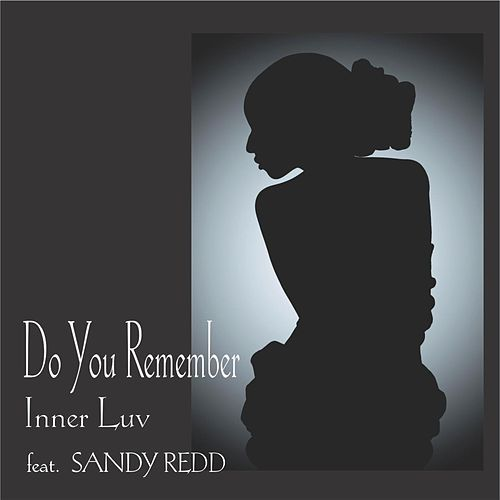 Do You Remember (feat. Sandy Redd) de Inner Luv