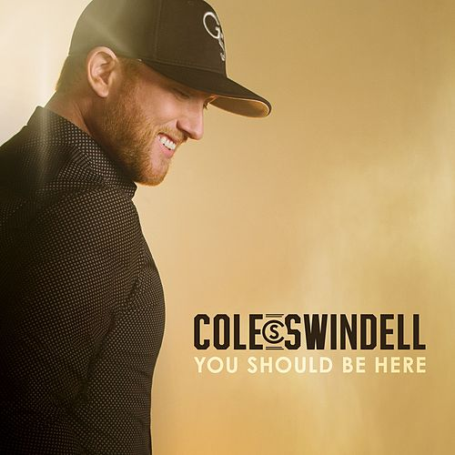 Flatliner (feat. Dierks Bentley) by Cole Swindell