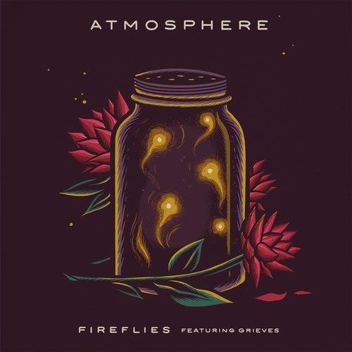 Fireflies (feat. Grieves) de Atmosphere