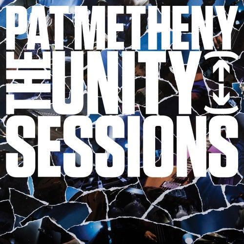 Born de Pat Metheny