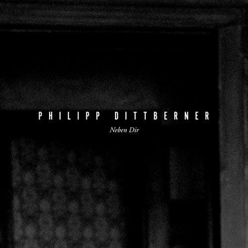 Neben Dir (Radio Edit) von Philipp Dittberner