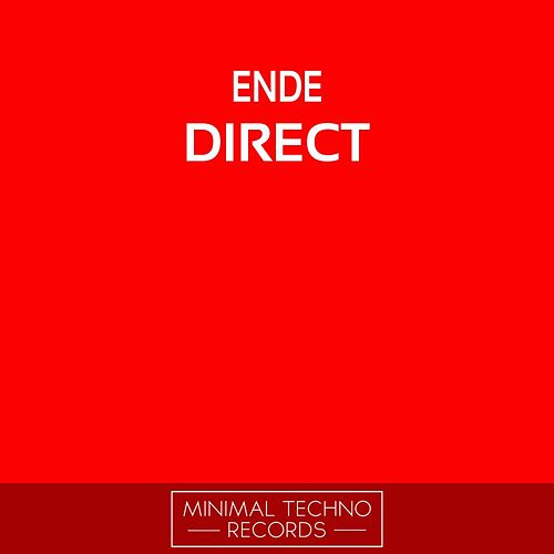 Direct by Ende