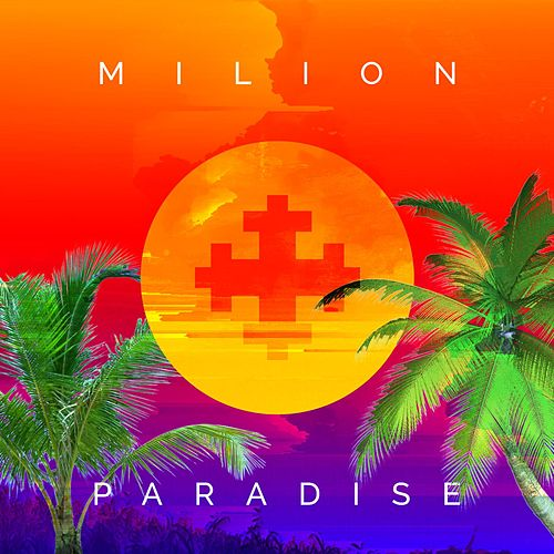 Milion+ Paradise von Various Artists