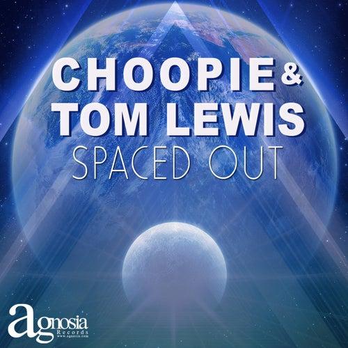 Spaced Out von Tom Lewis