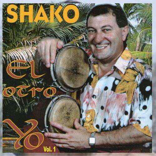 El Otro Yo Vol. 1 de Shako