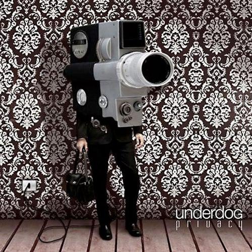 Privacy von Underdog