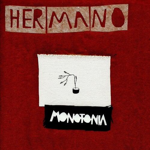 Monotonia de Hermano