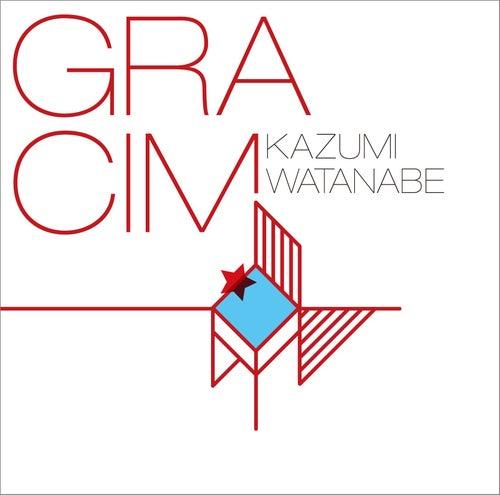 Gracim by Kazumi Watanabe