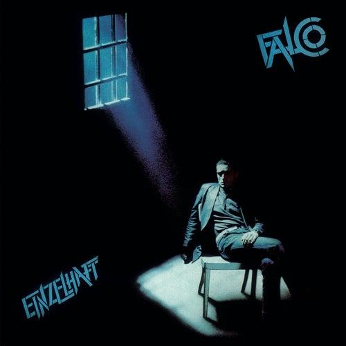 Einzelhaft by Falco