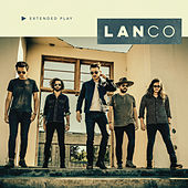 Extended Play by LANCO