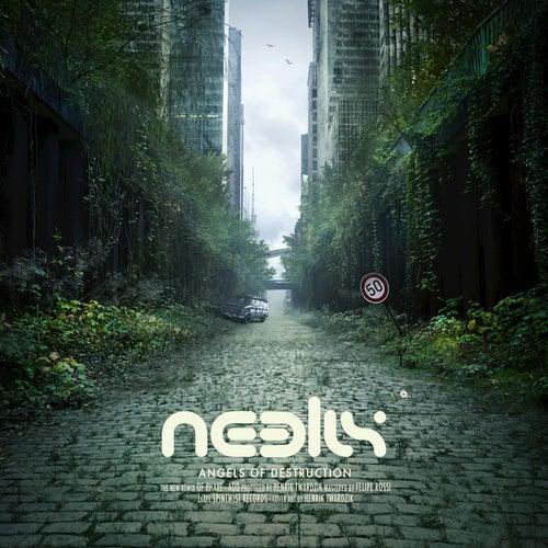 Angels of Destruction (Neelix Whatz Up Remix) von Phaxe