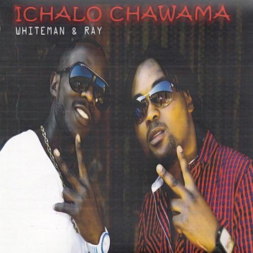 Ichalo Chawama de Ray Leonard
