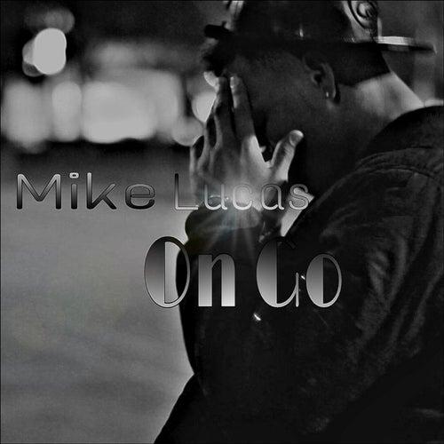 On Go de Mike Lucas