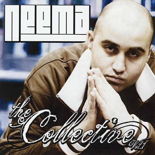 The Collective, Vol. 1 de NEeMA