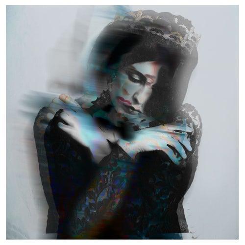 IOU (Remixes) di Annabel Jones