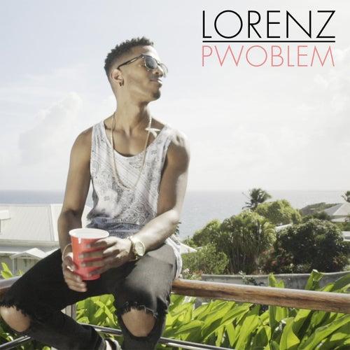 Pwoblem de Lorenz