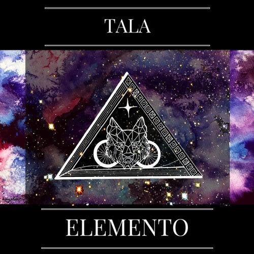 Elemento de Tala