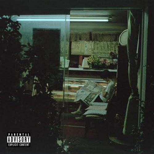 Mississippi Masala (feat. Warren Xclnce) de Thutmose