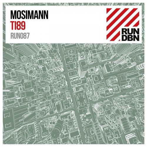 Ti89 de Mosimann