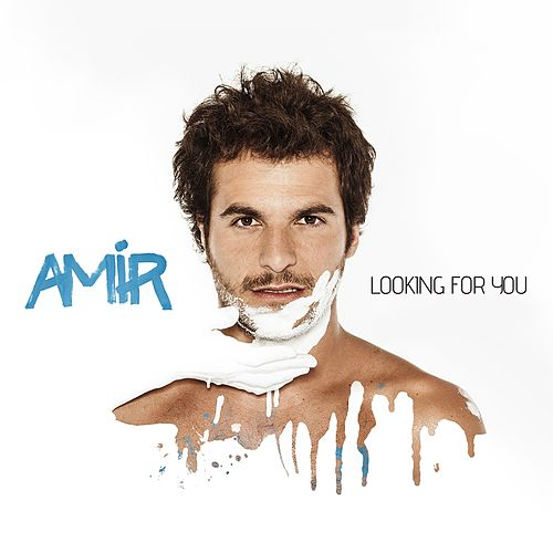 Looking for You de Amir