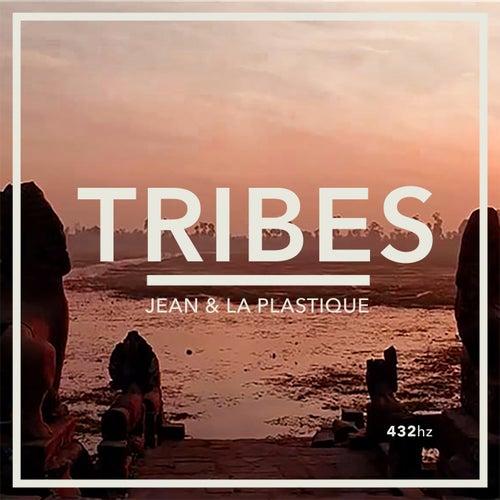 Tribes (432 Hz) de Jean