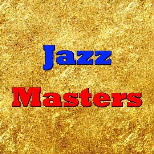 Jazz Masters de Various Artists