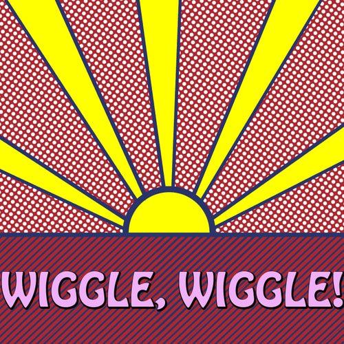 Wiggle, Wiggle! de Various Artists