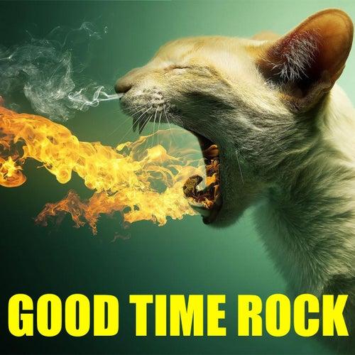Good Time Rock de Various Artists