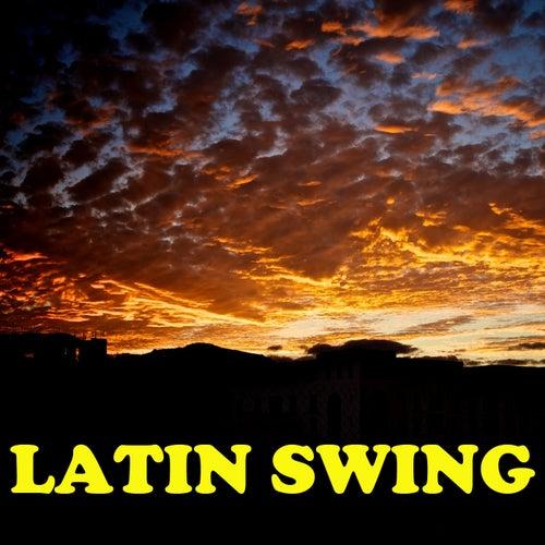 Latin Swing de Various Artists
