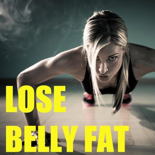 Lose Belly Fat de Various Artists