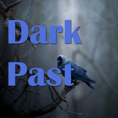 Dark Past de Various Artists