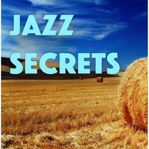 Jazz Secrets de Various Artists