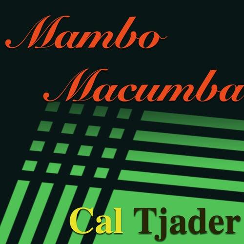 Mambo Macumba de Cal Tjader