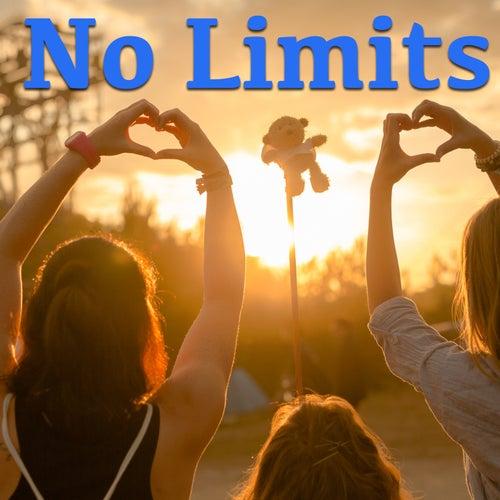 No Limits de Various Artists