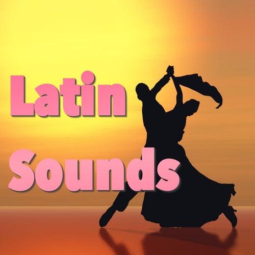 Latin Sounds de Various Artists