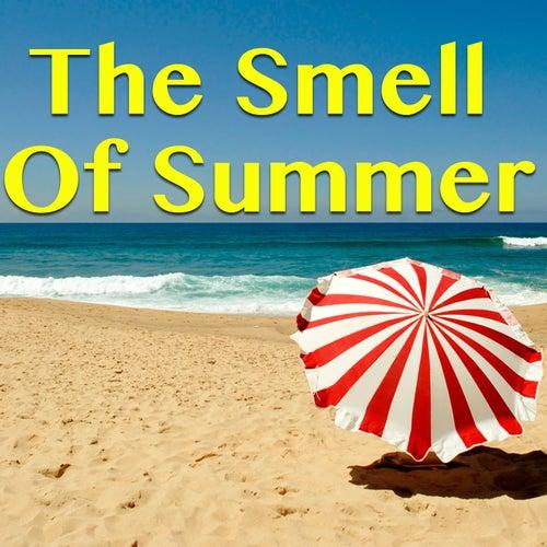 The Smell Of Summer de Various Artists