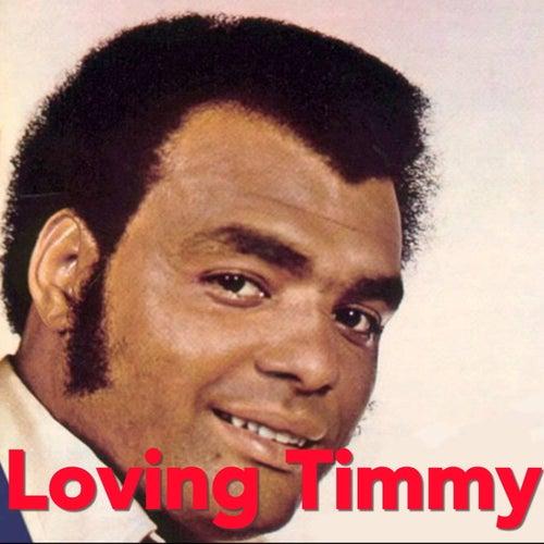 Loving Timmy de Timmy Thomas