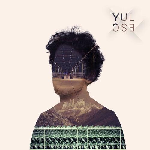 Escape by Yul