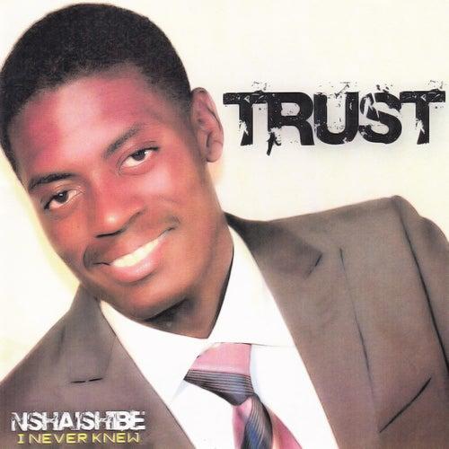 Nshaishibe I Never Knew by Trust