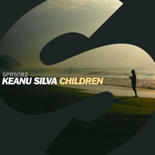 Children by Keanu Silva