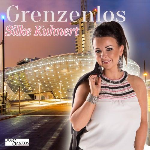 Grenzenlos von Silke Kuhnert