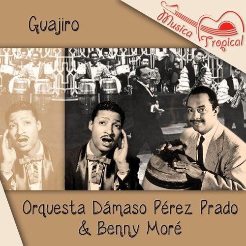 Guajiro de Beny More