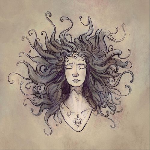 Sleepyhead - EP by Galen Crew