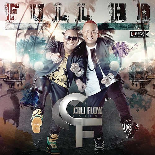 Full HD de Cali Flow Latino