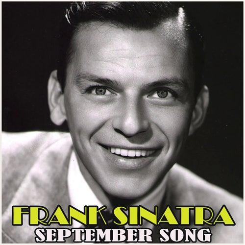 September Song von Ella Fitzgerald