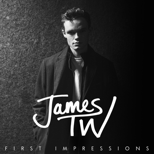 First Impressions di James TW