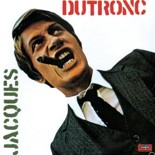 Il est cinq heures di Jacques Dutronc