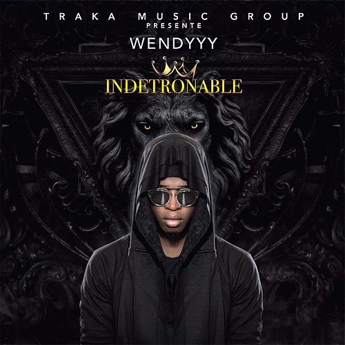 Indetronable by Wendyyy
