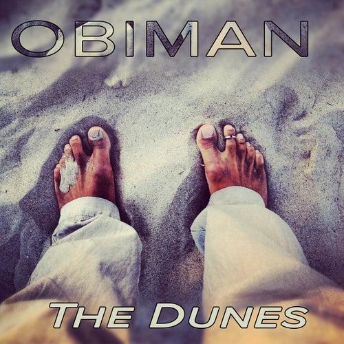 The Dunes von Obiman
