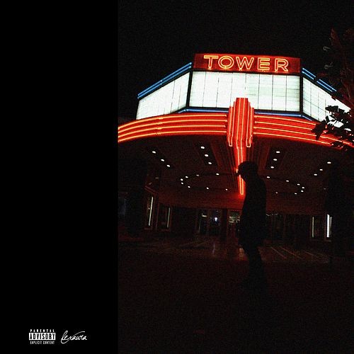 Plug (feat. Iamsu!) - Single de Lex Aura